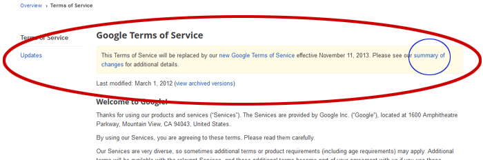google-privacy-policy-change copy