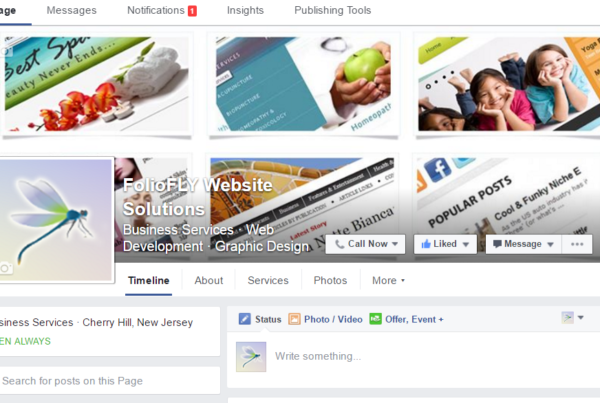 facebook-business-page copy